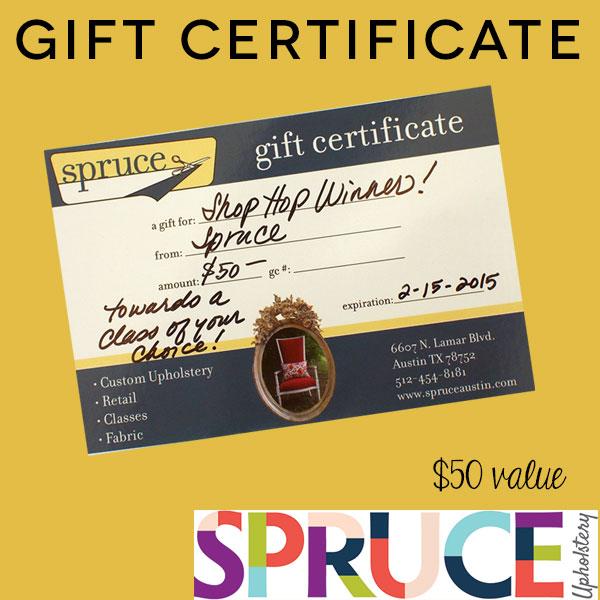 Spruce2.jpg