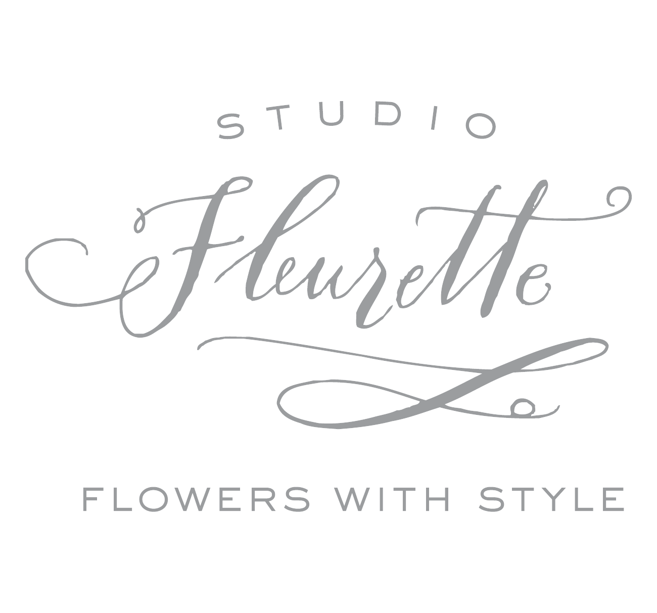 Studio Fleurette :: Twin Cities Wedding Florist :: Minneapolis MN :: 
