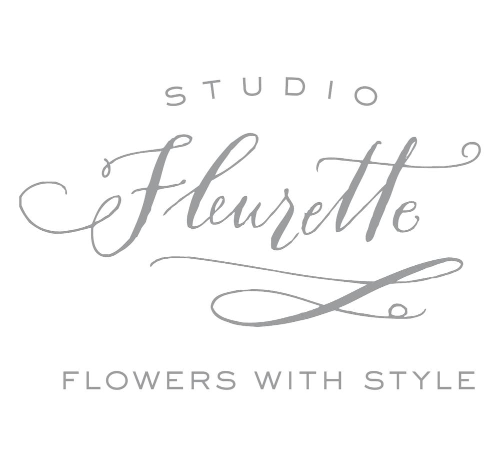 Studio Fleurette :: Twin Cities Wedding Florist