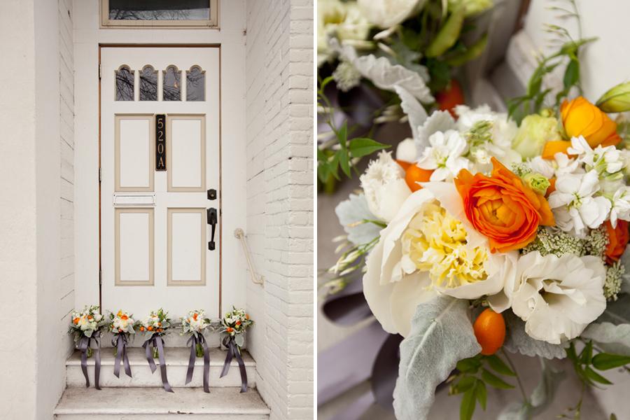 studio fleurette hudson wi florist