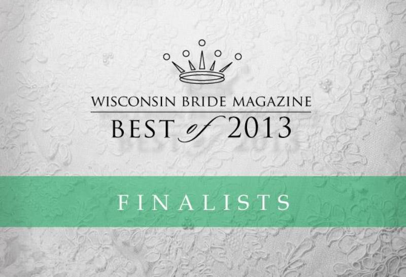 WisconsinBrideNomination 2013.jpg