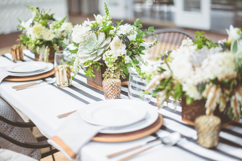 studio fleurette, western wi wedding florist, mystical rose gardens.jpg