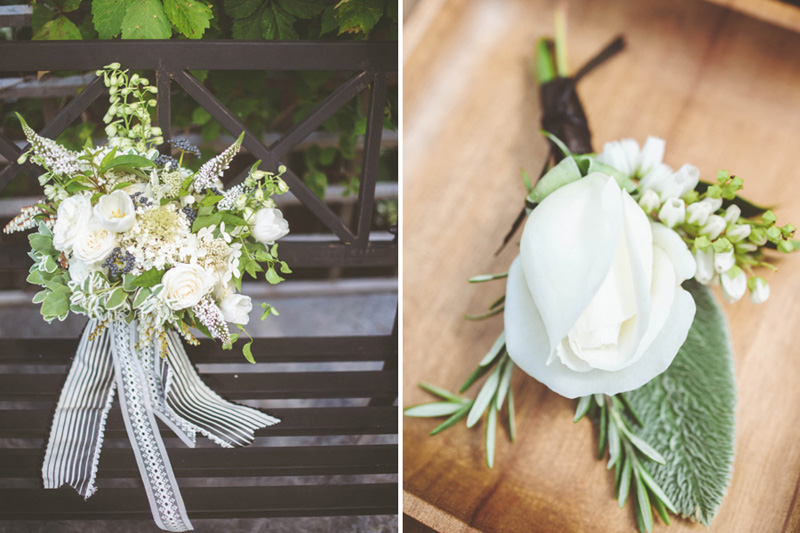 minneapolis mn wedding florists, studio fleurette, paper antler photography,.jpg