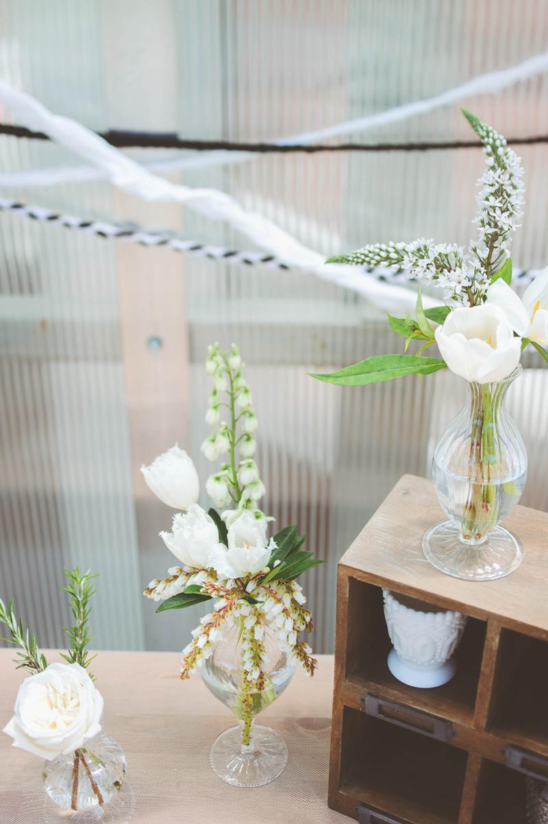 bud vase floral design, studio fleurette.jpg
