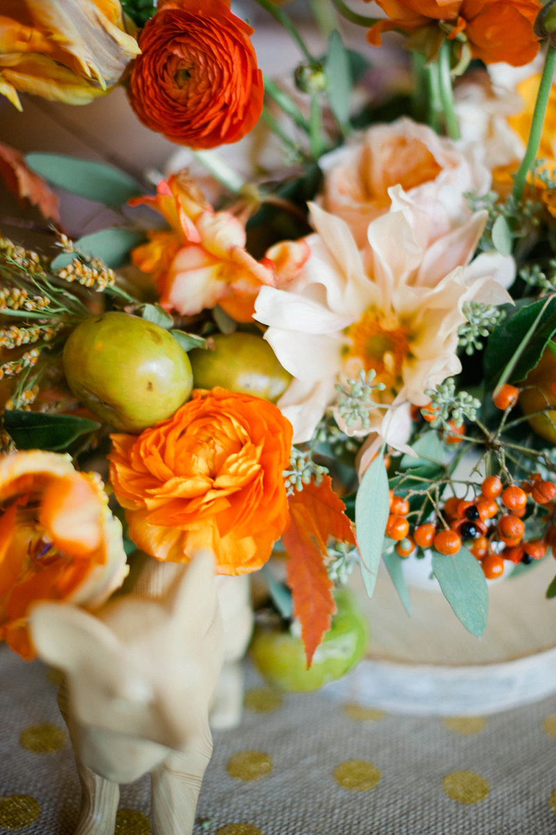 fall wedding floral, studio fleurette, minneapolis mn.jpg