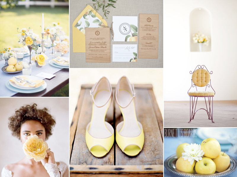 yellow-outdoor-wedding-studio-fleurette.jpg