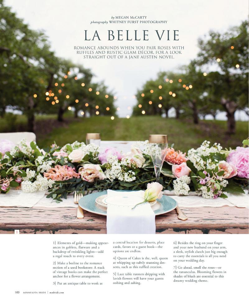 pink vintage wedding, pink peach wedding flowers, studio fleurette.jpg