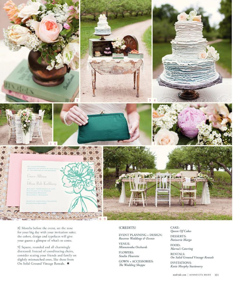 minnesota orchard wedding, minnetonka orchards, studio fleurette, minneapolis florist.jpg