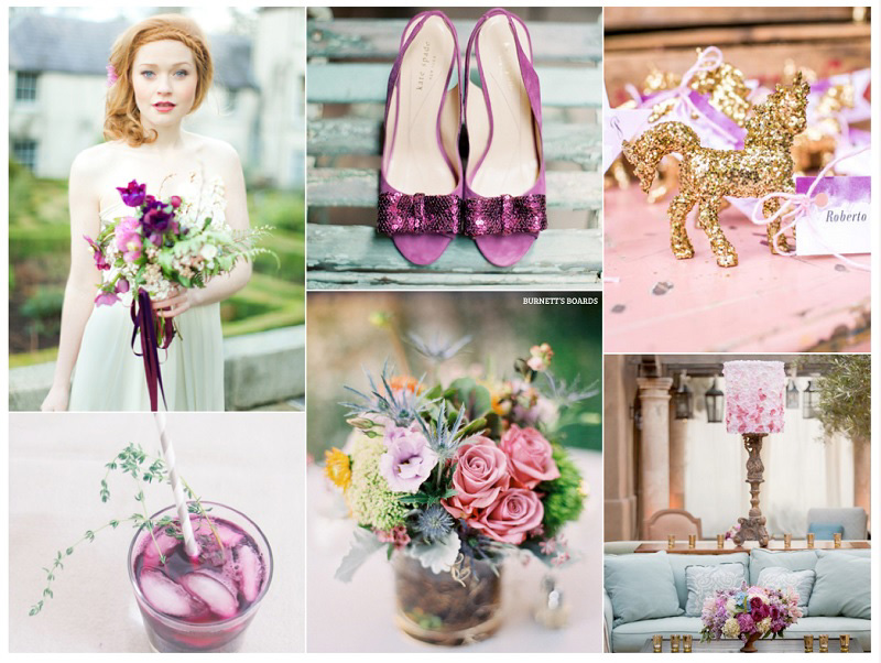 pantone color of the year wedding, studio fleurette, minneapolis mn wedding florist.jpg