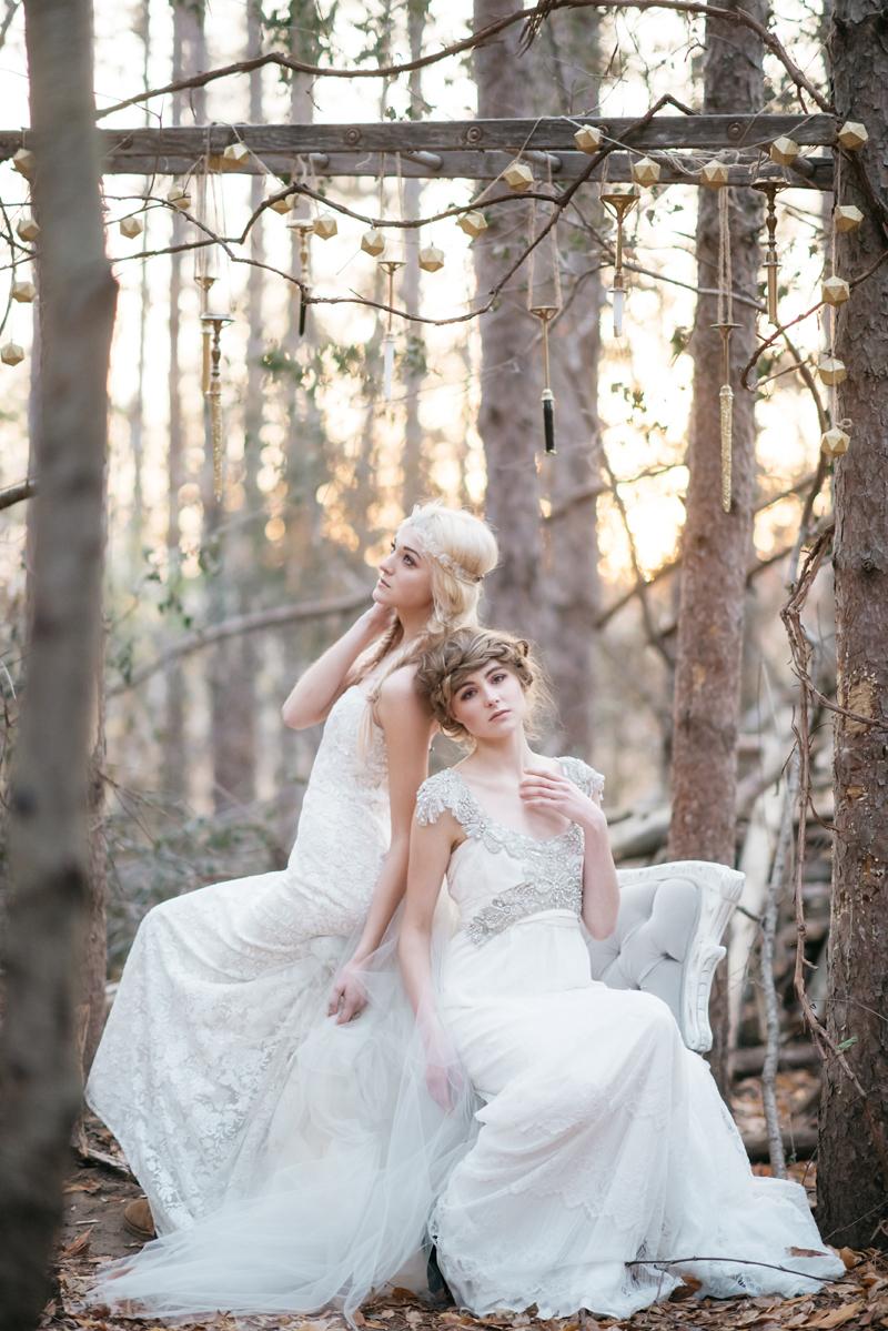 Minnesota bridal fashion editorial photoshoot studio for Wedding dresses twin cities