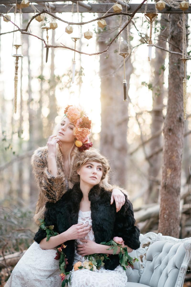 studio fleurette, wedding autumn fashion, 8.jpg