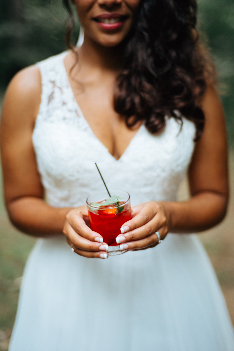 twin cities wedding florist, studio fleurette.jpg