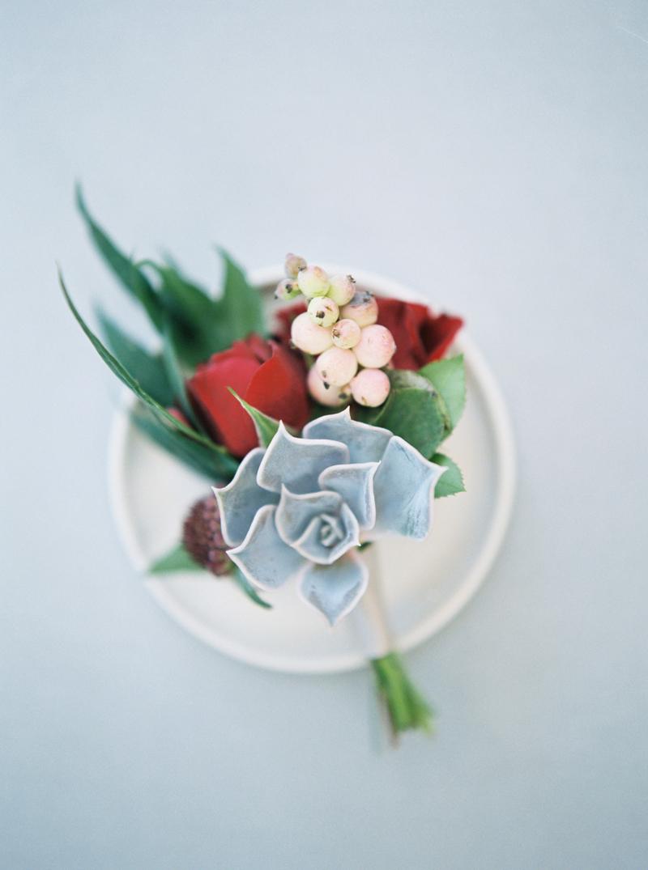 succulent boutonniere, marsala boutonniere, st michael's church wedding stillwater mn, studio fleurette.jpg