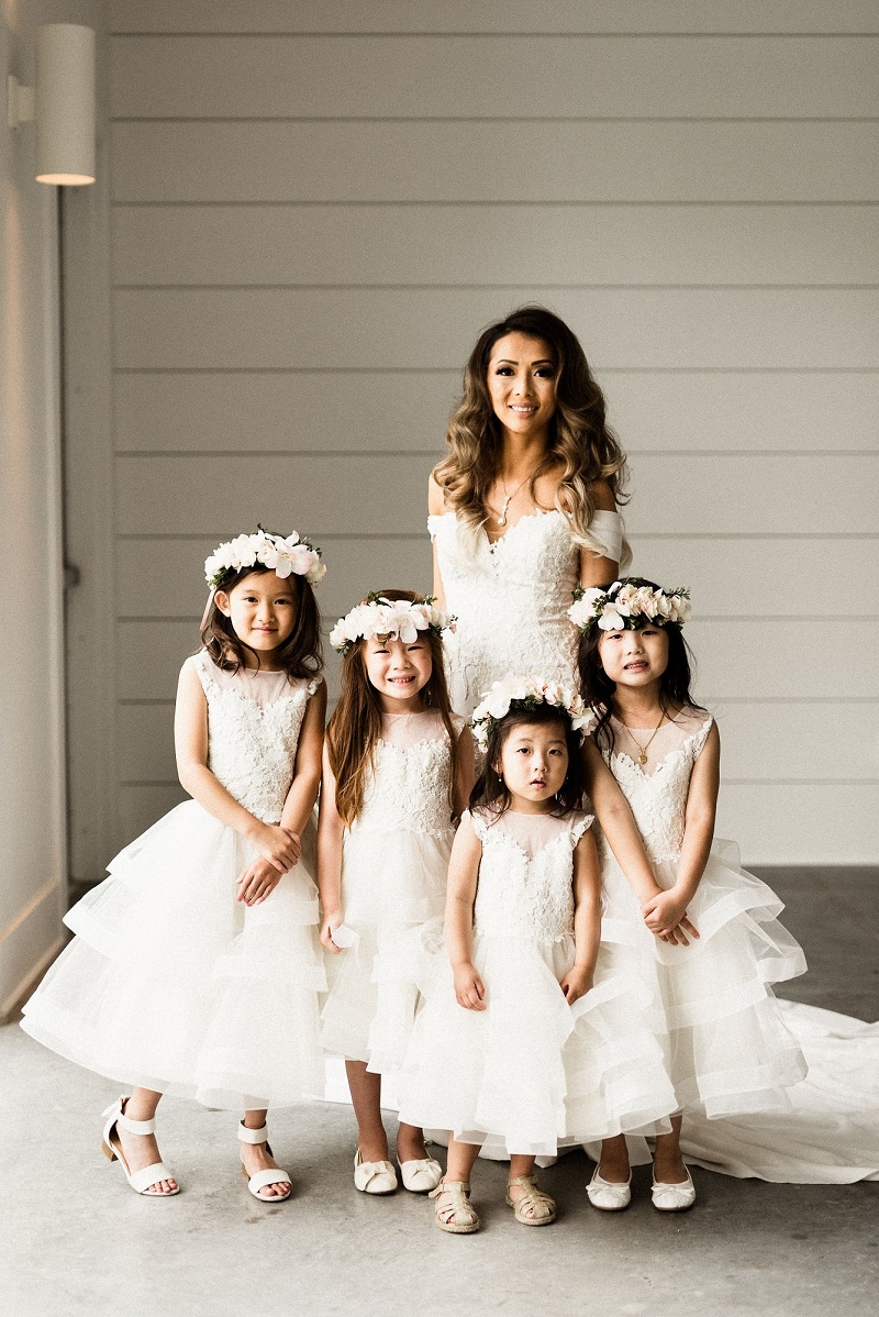 flower girl crowns, flower girl dresses, hutton house, studio fleurette.jpg