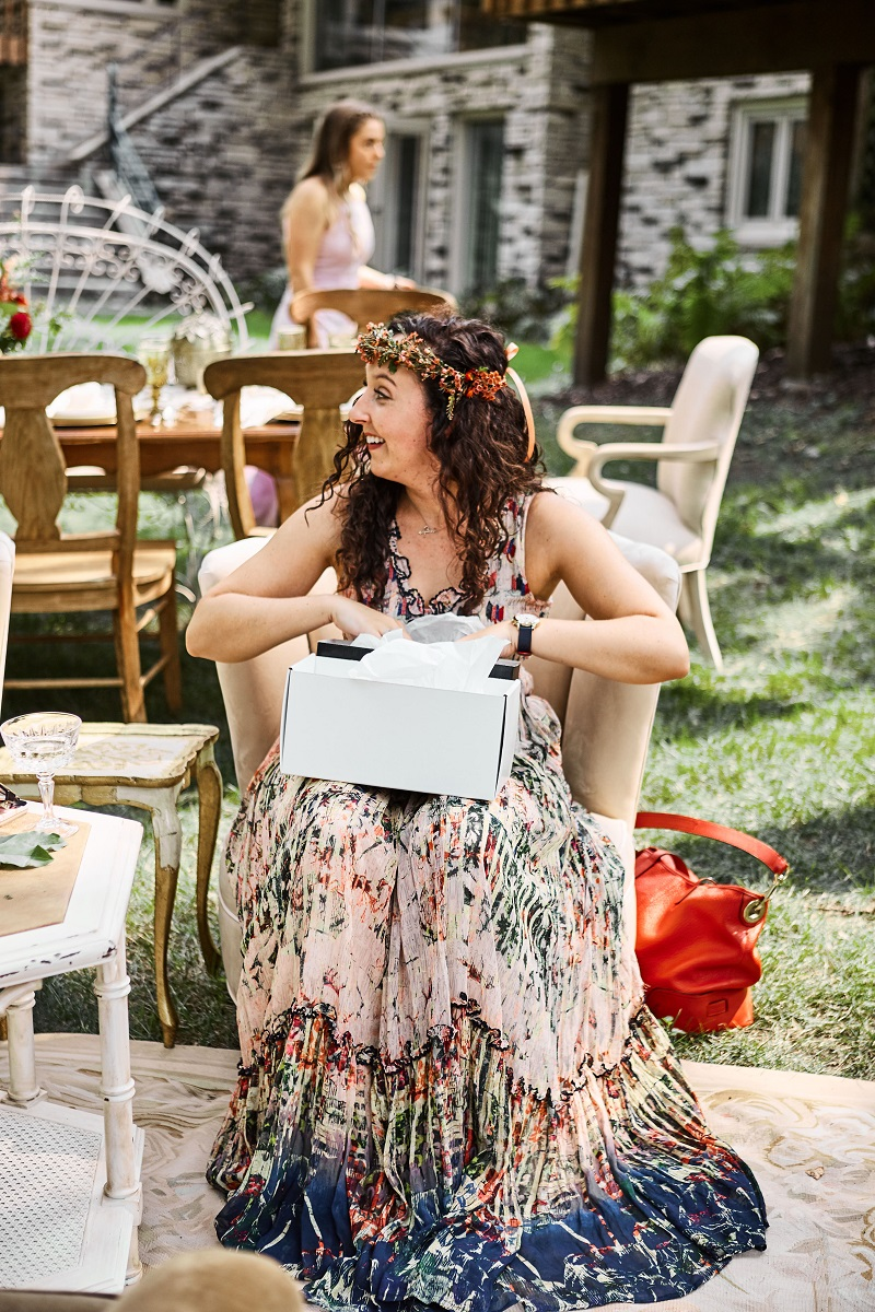 boho bridal shower ideas, boho wedding shower dress, studio fleurette, mn florist.jpg