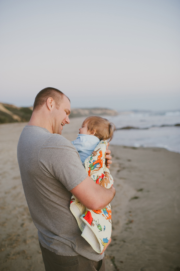 lifestyle family photography| jackandlolaphotography