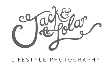 Jack and Lola Photography