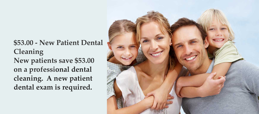 family smiling for new patient cleaning copy.jpg