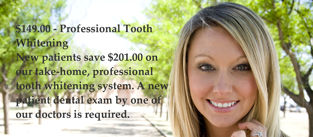 website new patient professional teeth whitening.jpg
