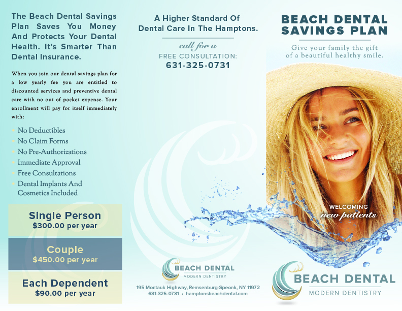 Dentists Manorville  | Westhampton | East Quoge