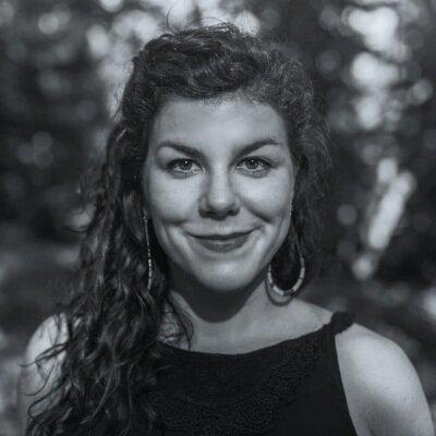 Sophie Michaux