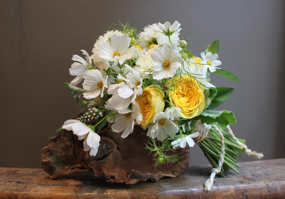 FlorisityCountryBouquet.jpg