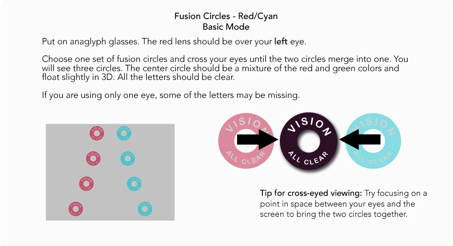anaglyph-circles-basic-HELP.png