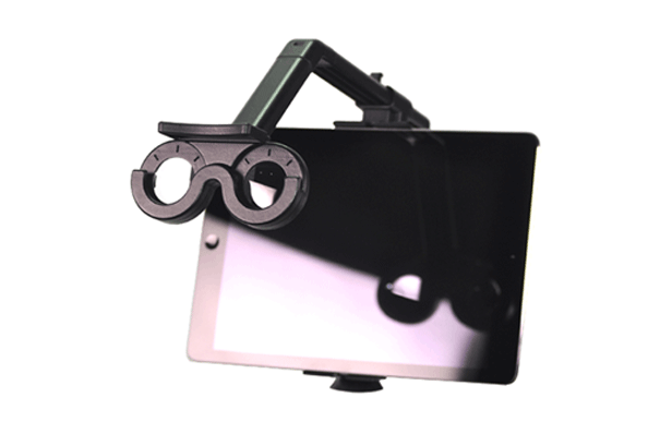 1-stereoscope.png
