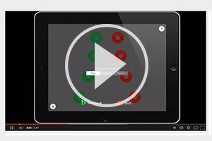 video7.jpg