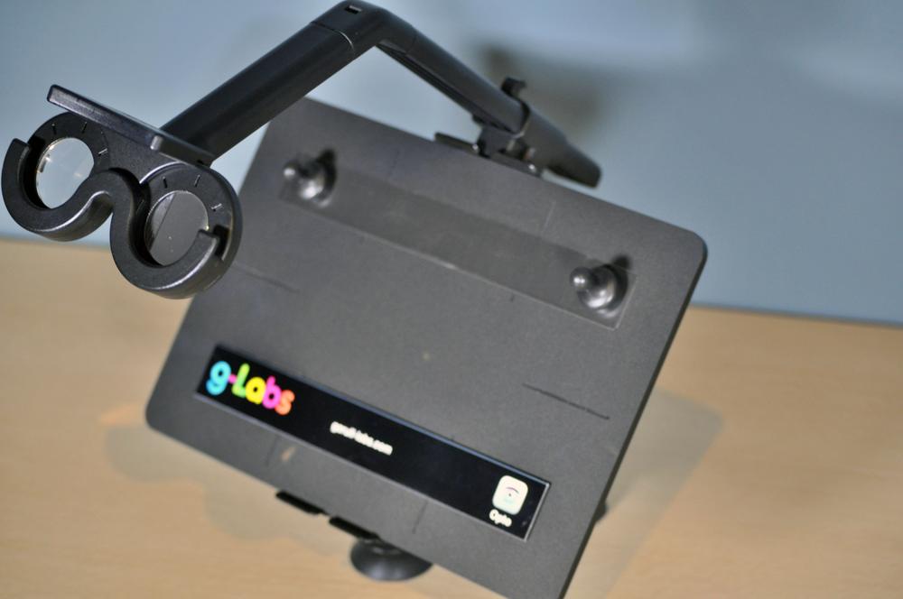 card-adaptor3.png