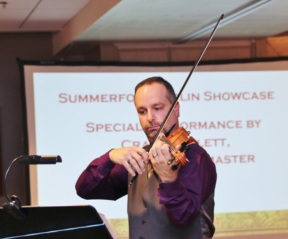 Craig and Summerford Violin(3).jpg