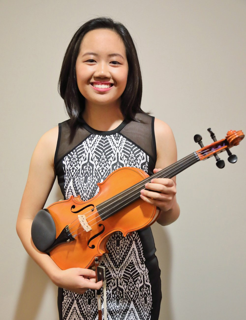 Campos with Summerford Violin(1).jpg