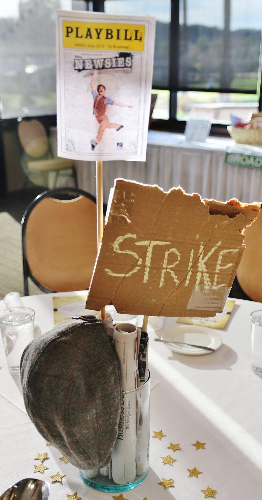Centerpiece Strike.jpg