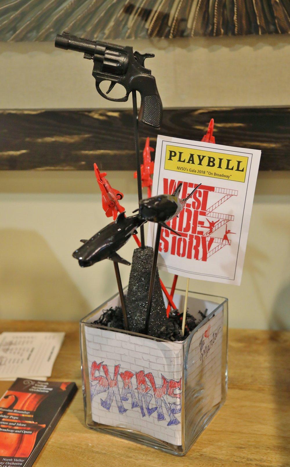 Centerpiece West Side Story.jpg