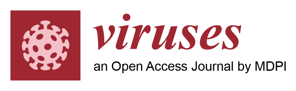 Viruses logo.png