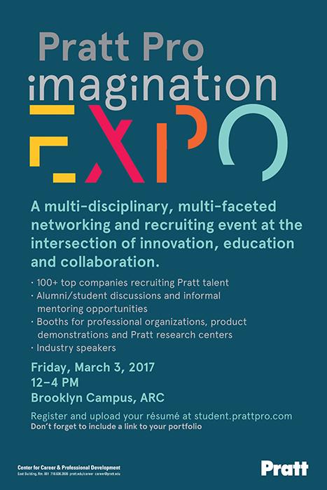 ccpd event posters sam harvey design