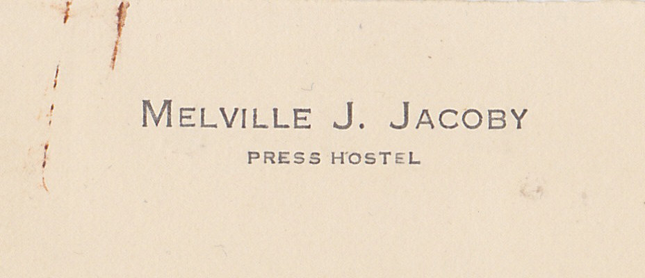 Melville-Jacoby-Business-Card-Front.jpg