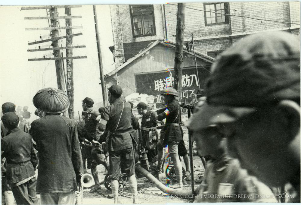 Chungking Hose Operators.jpg