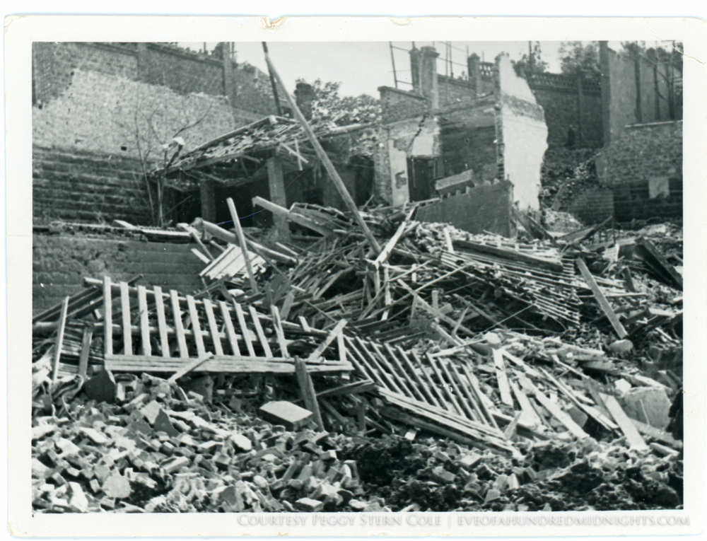 Chungking rubble.jpg