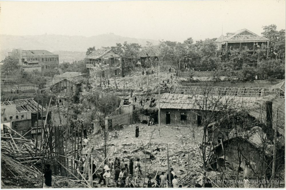 Panoramic Shot of Rubble.jpg