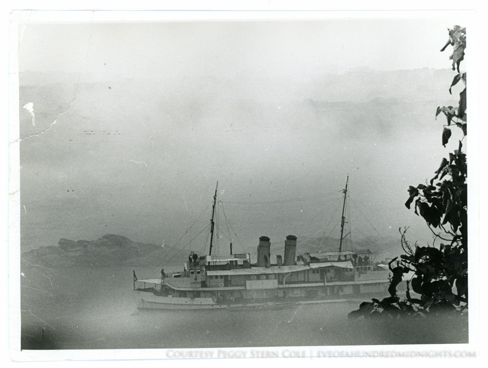 Tutuila with Smoke Beyond.jpg