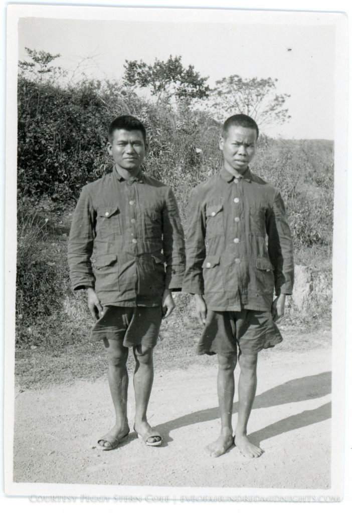 Barefoot Soldiers [Likely in Guangxi].jpg