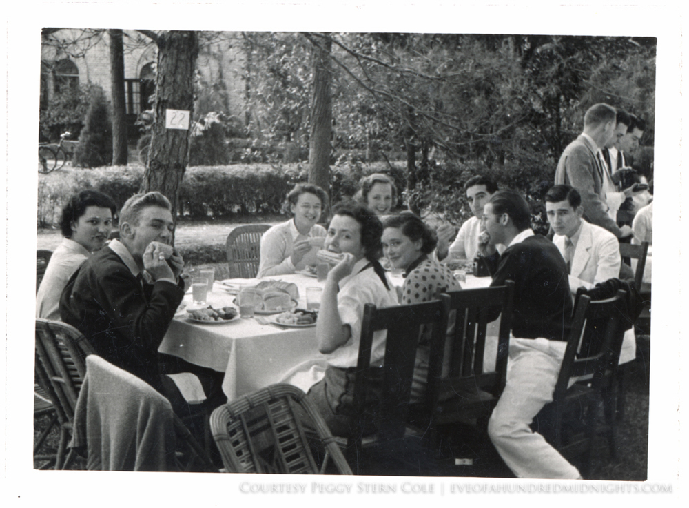 Lingnan Meal With Students Identified [Front].jpg