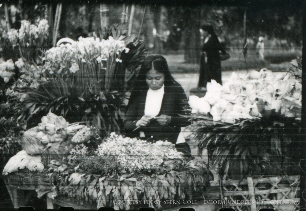 Flower Vendor working.jpg