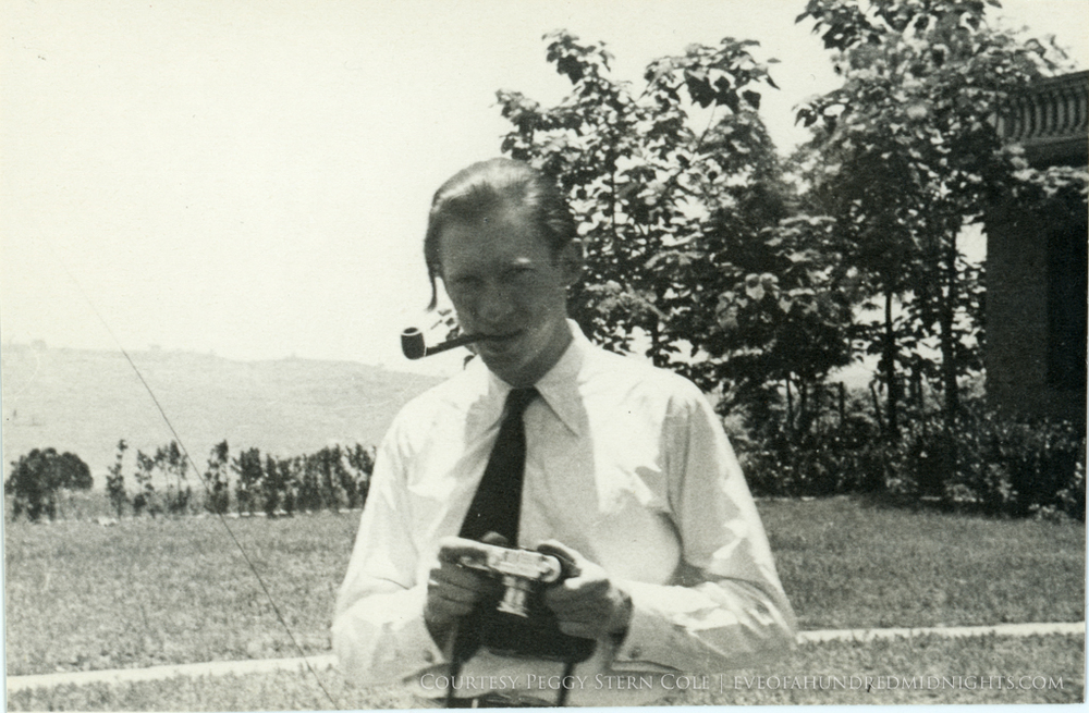 John Emmerson With Camera.jpg