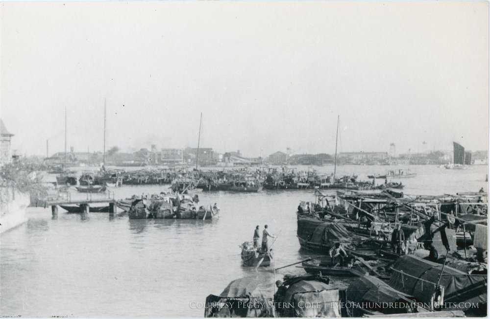 Boats in Guangzhou Harbor.jpg