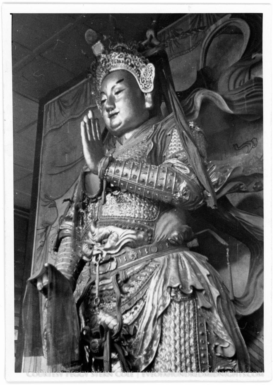 Buddha Statue copy.jpg