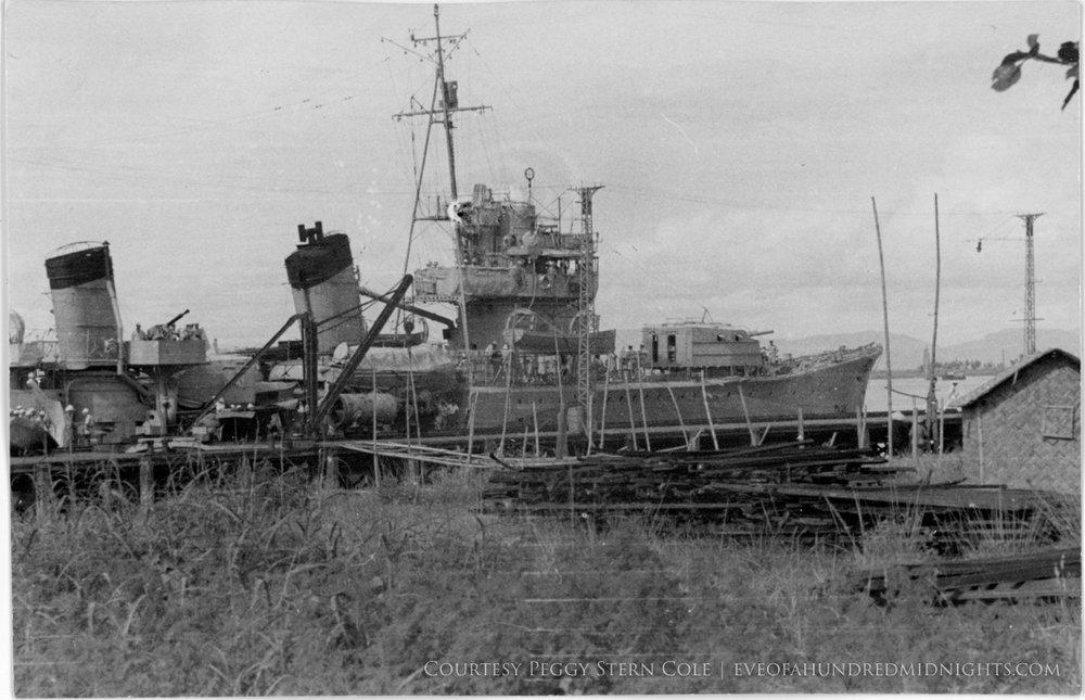 Warship From 4x5 Print 2.jpg