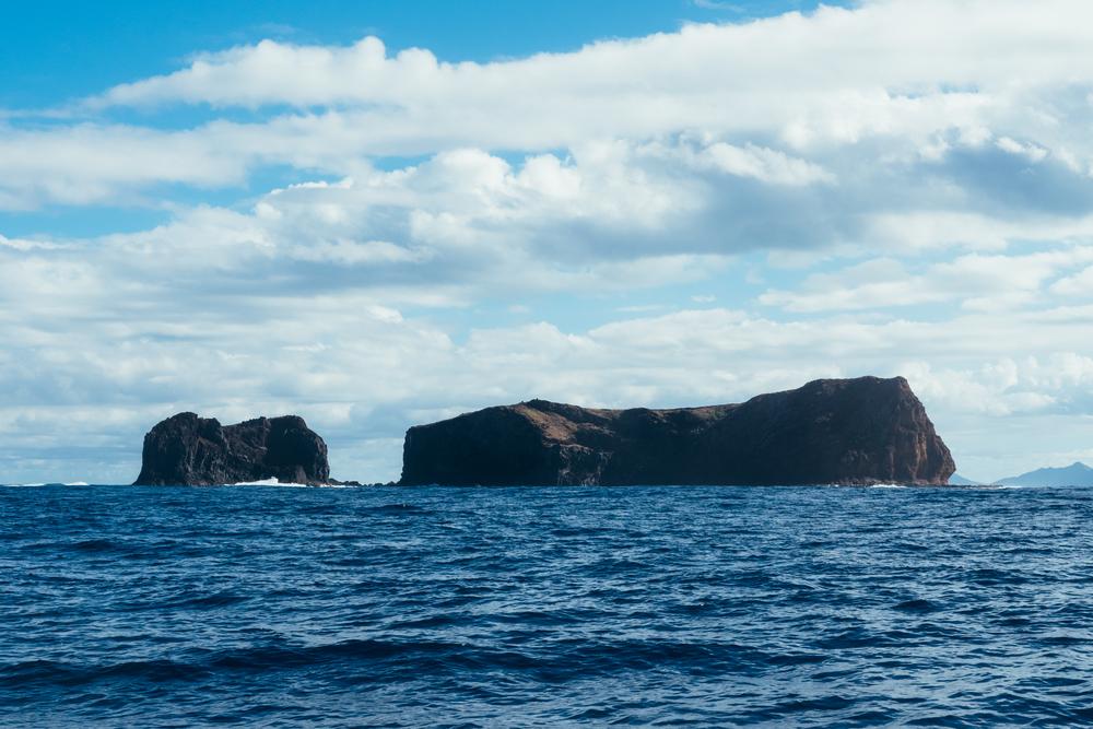 Mokumanu_Islands