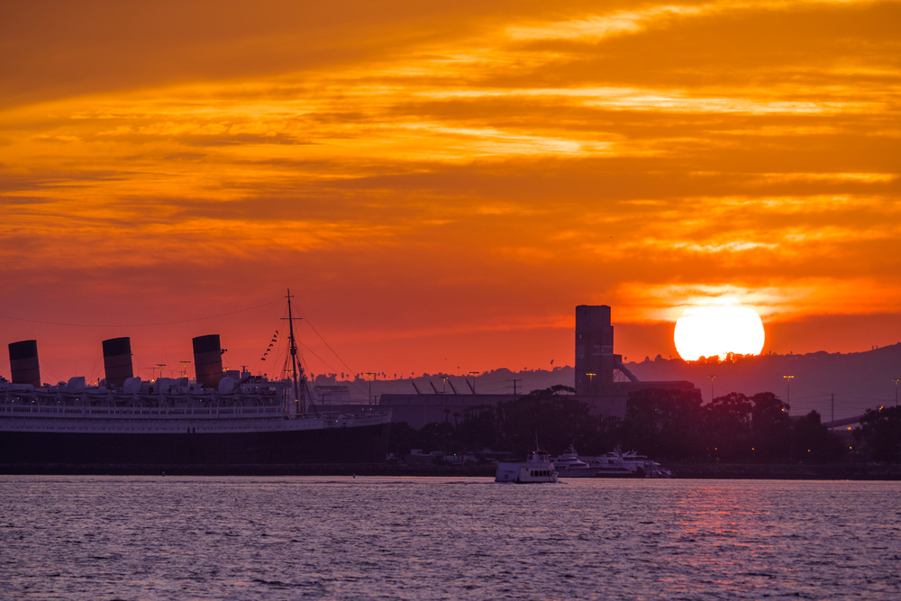 longbeach_sunset